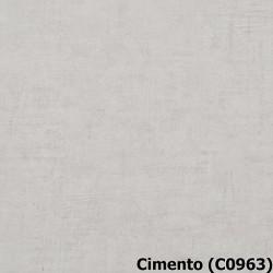 Cimento (C0963)