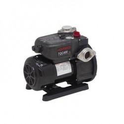 Bomba Pressurizadora 1/4CV (TQC 200) Bivolt