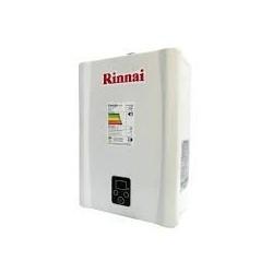 Aquecedor a Gás 17 lts Digital (REU-E170 FEHB BIVOLT) GLP