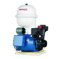 Pressurizador de Água 1/2CV (TP 825) Bivolt